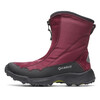 """""""Icebug W´s Ivalo2 BUGrip Boots Mulberry"""""""